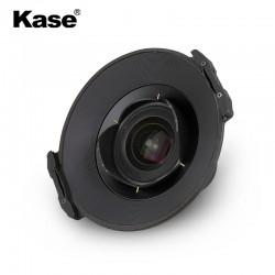 Kase Filterhalter K170 für Samyang 14 mm