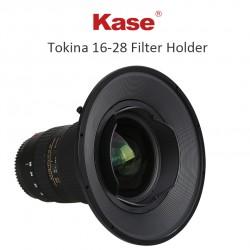 Kase Filterhalter K170 für Tokina 16-28 mm