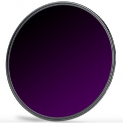 Kase Filter rond 150 mm ND4 (2 stop)