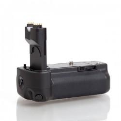 Grip Phottix BG-5DIII BG-E11 pour Canon 5D mark III