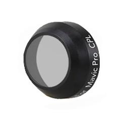 Kase Filter Polarisant pour Dji Mavic Pro