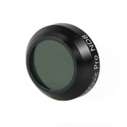 Kase filtre ND8 pour Dji Mavic Pro (3 stop)