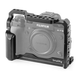 SmallRig Cage für Fujifilm X-T3 - 2228