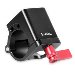 SmallRig Collier de serrage 25mm pour DJI Ronin-M/ MX/Freefly MOVI - 1860