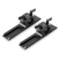 SmallRig Supports 25mm pour DJI Ronin-M/ MX/Freefly MOVI - 1914