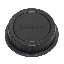 Gehäuse - Objektivdeckel für Canon