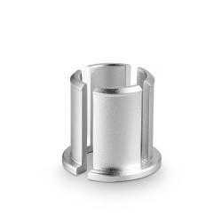SmallRig Douille de réduction de diamètre 19 à 15 mm - 2055