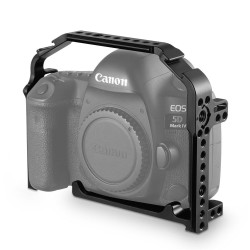 SmallRig Cage pour Canon 5D Mark IV - 1900