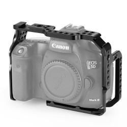 SmallRig Cage für Canon 5D Mark III und IV - CCC2271