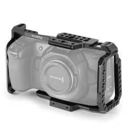 SmallRig Cage für Blackmagic Design Pocket Cinema Kamera 4K - 2203