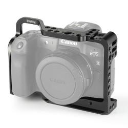 SmallRig Cage für Canon EOS R – 2251