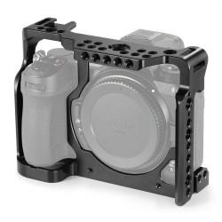 SmallRig Cage für Nikon Z6/ Nikon Z7 Kamera - 2243