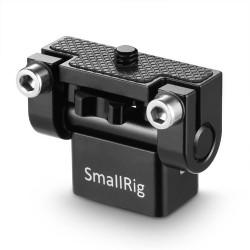 SmallRig fixation articulée pour moniteur - 1842