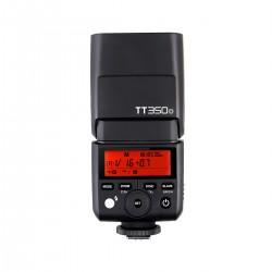 Godox Flash TT350-O für Olympus TTL