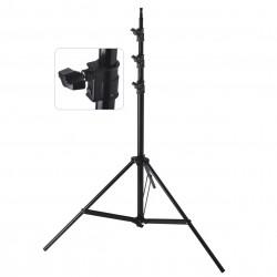 Lampenstativ Rafalia M3800 max 8kg