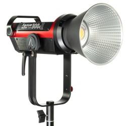 Aputure LightStorm COB300d II 5500k V-mount CRI96+