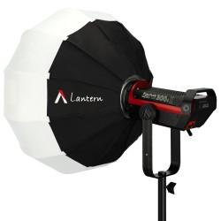 Aputure Lantern Bowen-s mount pour COB