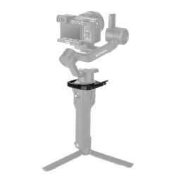 SmallRig Mounting Clamp für DJI Ronin SC Gimbal - BSS2412