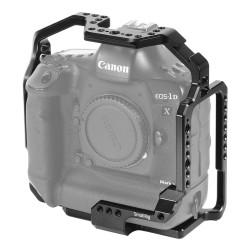 SmallRig Cage pour Canon EOS-1D X et 1D X Mark II - CCC2365