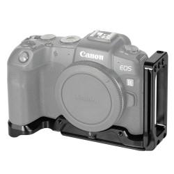 SmallRig L-Bracket pour Canon EOS RP - APL2350