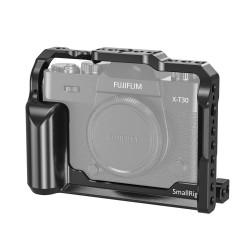 SmallRig Cage pour Fujifilm X-T30 et X-T20 - CCF2356