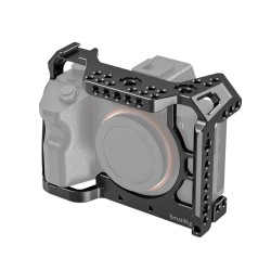 SmallRig Cage pour Sony A7R IV - CCS2416