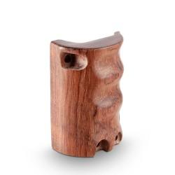SmallRig Wooden Handgrip for Sony A6000/A6300/A6500 für 1661 und 1889 Cage - 1970