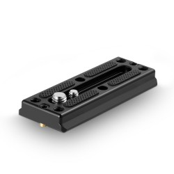 SmallRig Arca Quick Release Plate - 1869