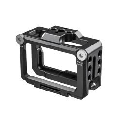 SmallRig Cage pour DJI Osmo Action - CVD2360