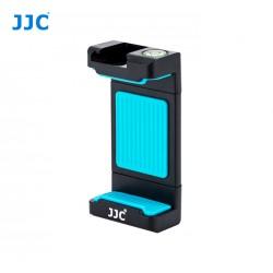 Support pour Smartphone SPC-1A BLUE