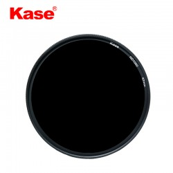 Kase filter ND1000 (10 stops) B270 HD