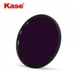 Kase filtre ND64 (6 stops) B270 HD