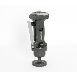 Rotule Phottix Joystick