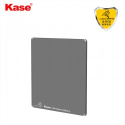 Kase Wolverine filtre 100mm ND64 (6 stop)
