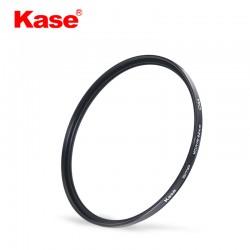 UV-Filter Kase slim multi coated B270