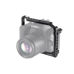 SmallRig Cage pour Canon EOS 200D / EOS 200D Mark II - CCC2442