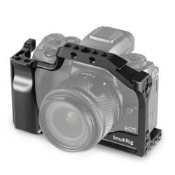 SmallRig Cage pour Canon EOS M50 et M5 - 2168