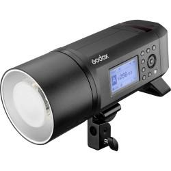 Godox Flash Witstro AD600 pro