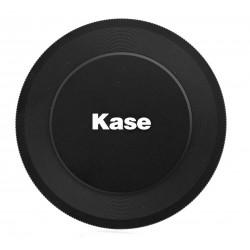 Bouchon d'objectif magnétique pour filtre Kase