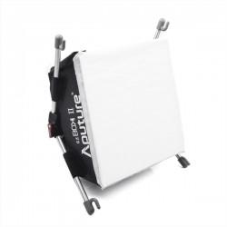 Aputure Easy Box + II pour HR672 et Tri8