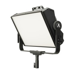 Aputure Nova P300c RGBWW LED Panel Kit mit traveling case