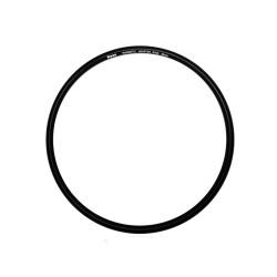 Zusätzlicher magnetischer Ring