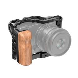 SmallRig Cage pour Sigma fp Camera - CCM2518