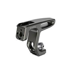 SmallRig Mini Top Handle poignée Cold Shoe - HTH2759
