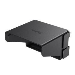 Smallrig Pare-soleil écran LCD pour Sony a6300/a6400/a6500/a6600 - 2823