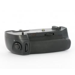 Grip Travor BG-D750 MB-D16 pour Nikon D750