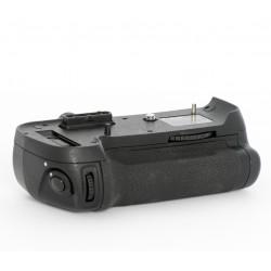 Grip Travor BG-D800 MB-D12 pour Nikon D800 D800E D810