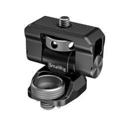 SmallRig fixation pour moniteur 360° avec Arri Pins - BSE2348