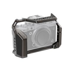 SmallRig Cage pour Fujifilm X-T4 - CCF2761