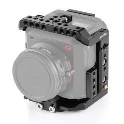 SmallRig Cage pour Z cam E2 Camera - CVZ2264